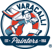Varacalli Painters